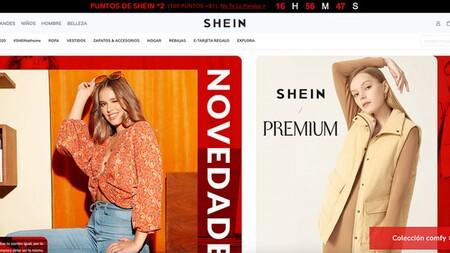 Shein, el gigante chino que se está comiendo el mundo de la moda y del que apenas sabemos nada