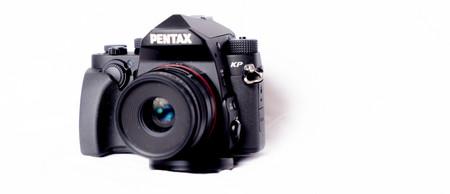 Pentax KP, análisis: Una nueva réflex divertida, cómoda, resistente y a un precio muy competitivo