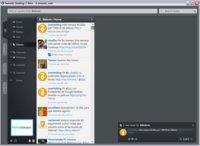 Seesmic Desktop se renueva y deja AIR, Seesmic for Windows desaparece