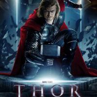 Cómic en cine: 'Thor', de Kenneth Branagh