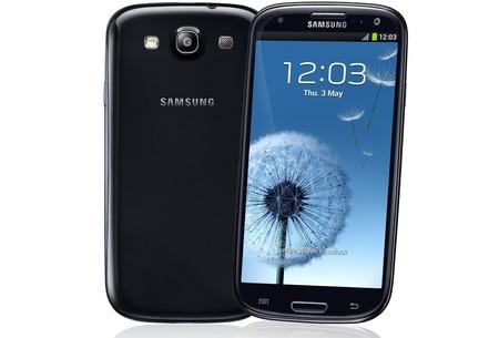 6cccbc4e104 Del Samsung Galaxy S al Samsung Galaxy S8: así ha sido la evolución ...