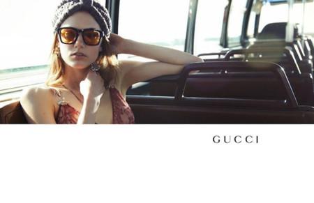 Gucci Invierno 2015 6