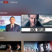 Acorn TV es el Netflix especializado en series británicas, y ya está disponible en España