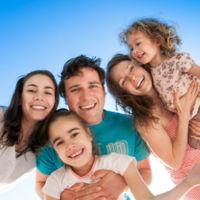 ¿Lo quieres intentar de nuevo? El Servicio de Atención a Familias Reconstituidas os ayuda