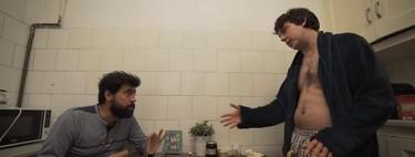 """""""Los vídeos en cocina"""" de Venga Monjas: Mejor distopía que 'Black Mirror'"""