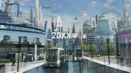 Japon Movilidad Sostenible 05