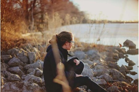 Hay tres factores que aumentan la probabilidad de suicidios entre los adolescentes