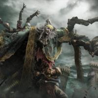 Elden Ring da detalles de su combate y su mundo abierto: el entorno y el clima influirán en las batallas