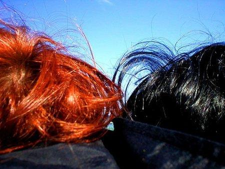 Consejos para un cabello siempre sano y bonito