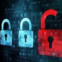 Apple publica un documento con consejos para evitar correos electrónicos fraudulentos desde iTunes
