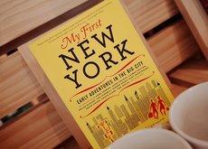 Dónde Ropa Manhattan New Comprar De En YorkLos Mejores Outlets WDe9IEH2Yb