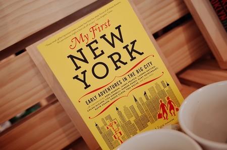 11 novelas para quienes aman Nueva York y aman el amor