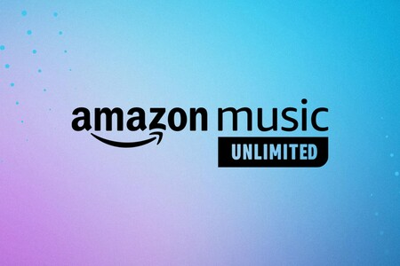 Amazon Music Unlimited Deal Lead 1594304973