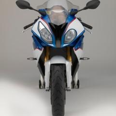 Foto 129 de 160 de la galería bmw-s-1000-rr-2015 en Motorpasion Moto