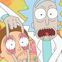Es oficial: 'Rick y Morty' estará de vuelta con 70 nuevos episodios... sí ¡SETENTA!