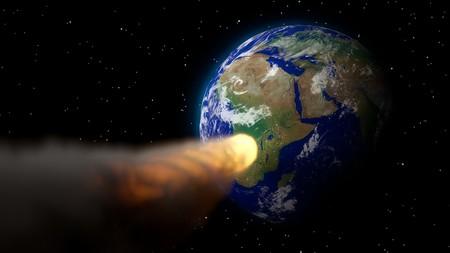 Armageddon 2104385