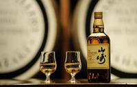 Cuidado escoceses, un whisky japonés acaba de ser declarado el mejor whisky del mundo