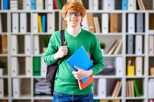 Así puedes mejorar tu concentración para hacer frente a los primeros exámenes del año