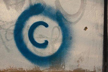 Holanda ni firma el ACTA ni cree en el obsoleto concepto de copyright