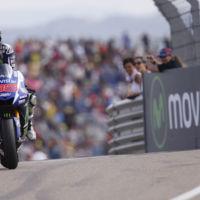 La victoria de Jorge Lorenzo, el show de Dani Pedrosa y un puñado de noticias de esta semana