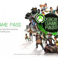 Microsoft facilita el acceso a Xbox Game Pass lanzando una aplicación específica para iOS y Android