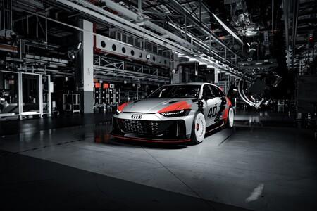 Audi Rs6 Gto Concept 007