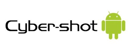 Los Cyber-shot de Sony Ericsson también quieren conocer a Android