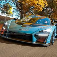 Se filtra el listado completo de coches del Forza Horizon 4 a cuatro meses de su lanzamiento