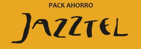 Jazztel añade permanencia de 12 meses a sus Pack Ahorro