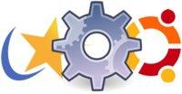 Planes de desarrollo de Ubuntu 8.10 y Mandriva 2009: ya tenemos sus <em>Alpha 2</em>