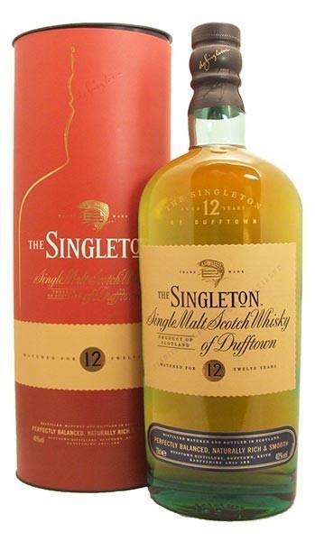 Métodos Singleton