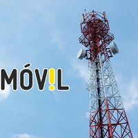 MásMóvil extiende sus pruebas de acceso 5G a 19 ciudades españolas