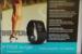 Fitbit Surge, así sería el superwatch de la firma