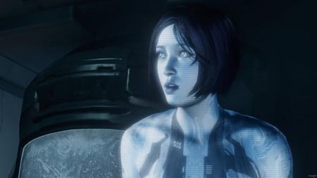 Vuelven los rumores sobre Cortana, señalando abril como mes de llegada del asistente a Windows Phone