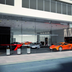 Foto 114 de 123 de la galería mclaren-mp4-12c en Motorpasión