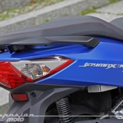 Foto 38 de 39 de la galería sym-joymax300i-sport-presentacion en Motorpasion Moto