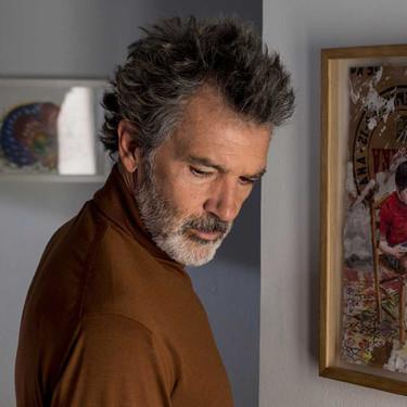 Antonio Banderas, Dolor y Gloria y Klaus: la representación española por triplicado en las nominaciones de los Oscar 2020