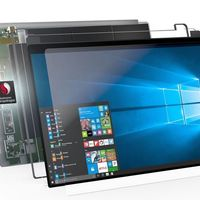 Estas son las desventajas de Windows 10 en ARM frente al Windows 10 para plataformas x86/x64