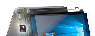 Estas son las desventajas de Windows 10 en ARM frente al Windows 10 para plataformas x86/x64