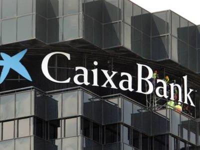 Caixabank aprovechó la sangría del Popular y se llevó gran parte de sus depósitos