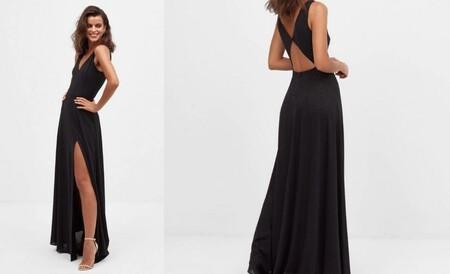 https://www.elcorteingles.es/moda/MP_0677484_3182000009-vestido-de-tirantes-con-abertura-lateral/?color=Negro