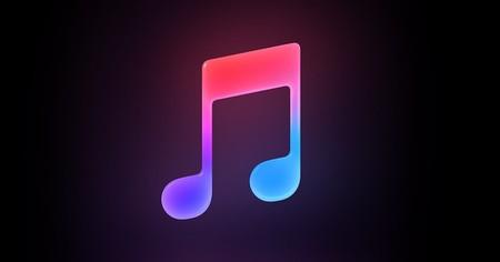 Apple Music ya puede instalarse oficialmente en los televisores Samsung de 2018 y posteriores
