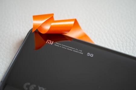 Xiaomi Mi 10t Pro 01 Esquina 01