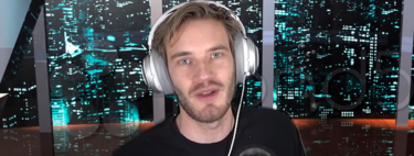 """""""Suscríbete a PewDewPie"""": por qué la extrema derecha ha hecho bandera del youtuber más famoso del mundo"""