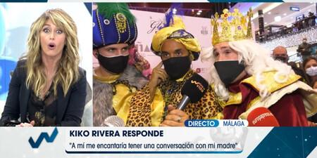 Emma Garcia Kiko Rivera 750x375