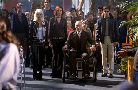 X2xmenunited2003c
