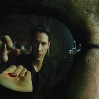 """Lily Wachowski afirma que 'Matrix' es una alegoría trans: """"Era la intención original pero el mundo no estaba preparado"""""""