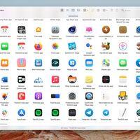 Cómo desinstalar aplicaciones en macOS tal y como Apple recomienda