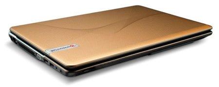 Packard Bell EasyNote TSX