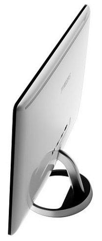Philips pone todo su diseño en los nuevos monitores 248C3 y 228C3